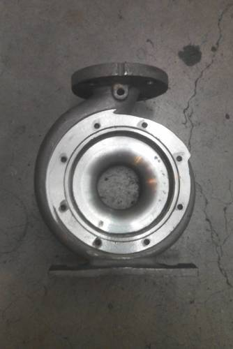 Featured image of a Casing to fit Allis Chalmers CSO and 731 Plus 3x2-6