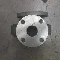 Other image of a Casing to fit Allis Chalmers CSO and 731 Plus 3x2-6