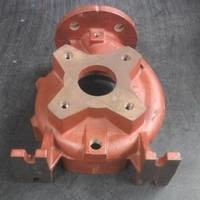 Casing to fit Allis Chalmers 2000 2.5x2-6.5 S and L