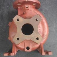 Other image of a Casing to fit Allis Chalmers 2000 2.5x2-6.5 S and L