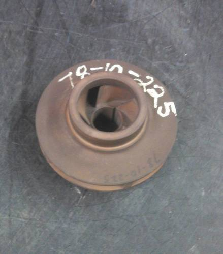 Featured image of an Impeller to fit Allis Chalmers 2000 L 2.5x2-6.5