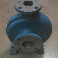 Other image of a Casing to fit Allis Chalmers CSO 3x2-8.5 E