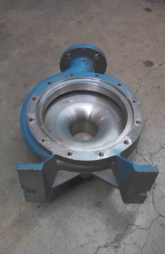 Featured image of a Casing to fit Allis Chalmers CSO 3x2-8.5 E