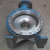 Casing to fit Allis Chalmers CSO 3x2-8.5 E