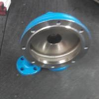 Other image of a Casing to fit Goulds 3715 S 0.75x1-7