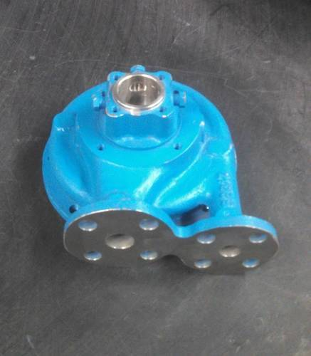 Featured image of a Casing to fit Goulds 3715 S 0.75x1-7