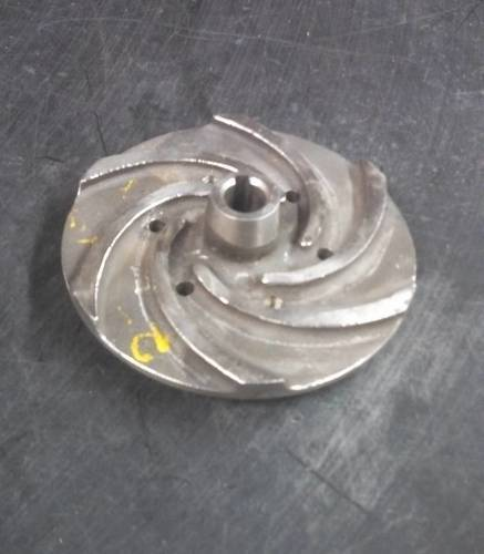 Featured image of an Impeller to fit Goulds 3715 S 0.75x1-7