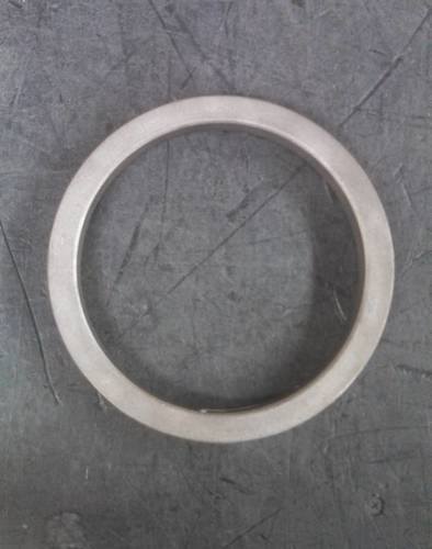 Featured image of a Case Ring to fit Goulds 3655 M 5x5-7, 6x6-9, and 4x6-11