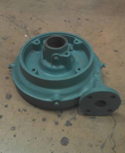 Featured image of a Casing to fit Goulds 3655 and 3755 M 1.5x2-9