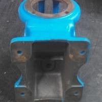 Other image of a Frame to fit Goulds 3107 T