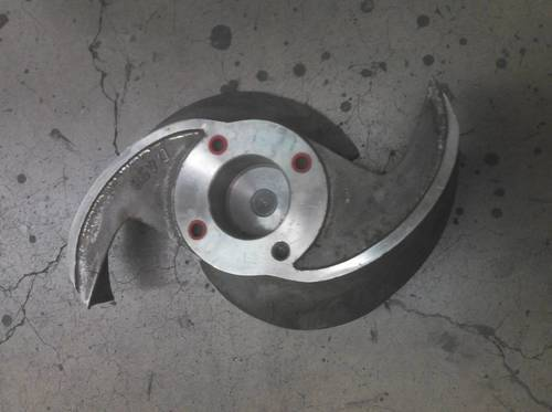 Featured image of an Impeller to fit Goulds 3135 M 6x12-16, 6x14-16