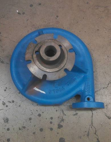 Featured image of a Casing to fit Goulds 3171 S 1.5x2-11