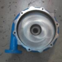 Other image of a Casing to fit Goulds 3171 S 1.5x2-11