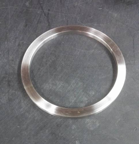 Featured image of a Case Wear Ring to fit Goulds 3180 L