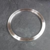 Case Wear Ring to fit Goulds 3180 L