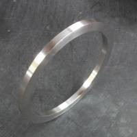 Other image of a Case Wear Ring to fit Goulds 3180 L
