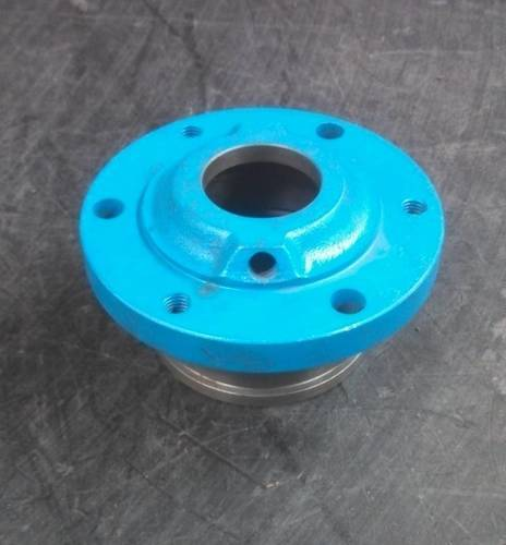 Featured image of a Bearing Housing to fit Goulds 3755 S