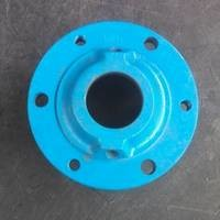 Other image of a Bearing Housing to fit Goulds 3755 S