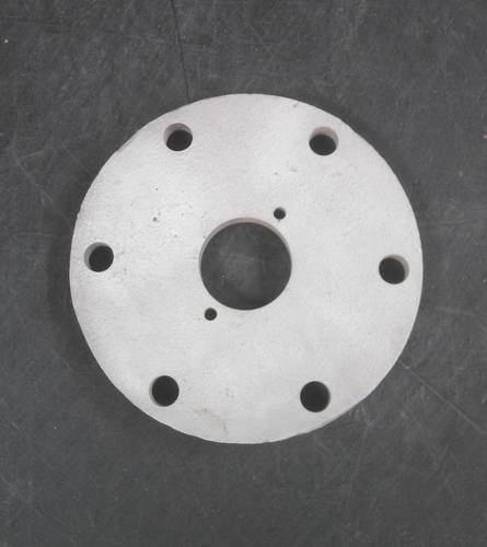 Featured image of a Bearing End Cover to fit Goulds 3171 S
