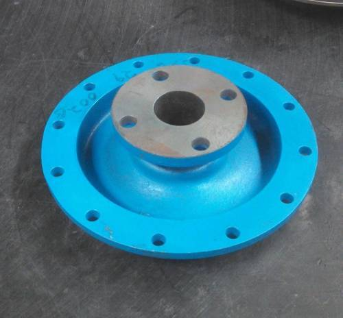 Featured image of a Suction Cover to fit Goulds 3655 and 3755 M 1.5x2-9