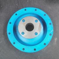 Other image of a Suction Cover to fit Goulds 3655 and 3755 M 1.5x2-9