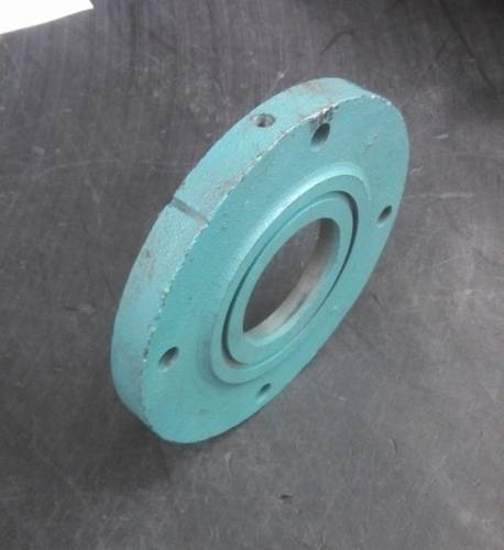 Featured image of an Inboard Bearing Housing Cover to fit Goulds 3135 M