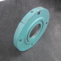 Inboard Bearing Housing Cover to fit Goulds 3135 M