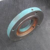 Other image of an Inboard Bearing Housing Cover to fit Goulds 3135 M