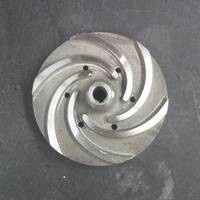 Other image of an Impeller to fit Goulds 3715 S 1x1.5-7