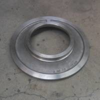 Other image of a Suction Sideplate to fit Goulds 3135 M 6x12-16, 6x14-16