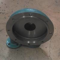 Other image of a Casing to fit Goulds 3715 S 1x1.5-7