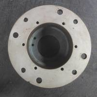 Bearing Housing to fit Goulds 3175 S