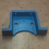 Other image of a Pedestal to fit Goulds 3316 S 1.5x2-9