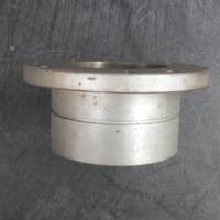 Other image of a Bearing Housing to fit Goulds 3175 S