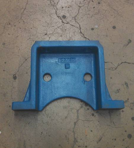 Featured image of a Pedestal to fit Goulds 3316 S 1.5x2-9