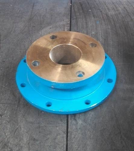 Featured image of a Suction Cover to fit Goulds 3655 and 3755 M 2x3-7