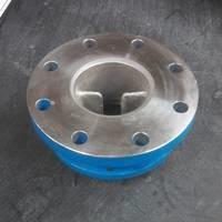 Other image of a Suction Head to fit Worthington 3CNG52