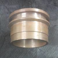 Other image of a Thrust Sleeve to fit Goulds 3420 20x24-28