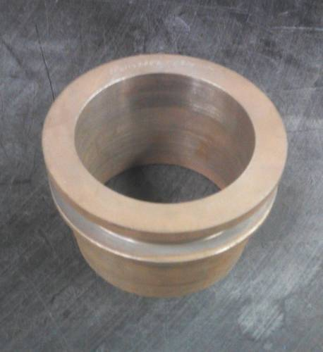 Featured image of a Thrust Sleeve to fit Goulds 3420 20x24-28