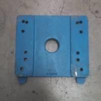 Motor Riser to fit Goulds 3196 MT/MTX/MTi, LT/LTX/LTi, XLT/XLTX/XLTi