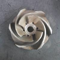 Other image of an Impeller to fit Worthington 3CNG52