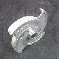 Other image of an Impeller to fit Worthington 3/4CNG42