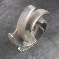 Other image of an Impeller to fit Goulds 3171 ST 1.5x3-6