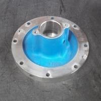 Stuffing Box Cover to fit Goulds HS 2HM 2x2-8
