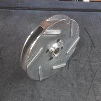Other image of an Impeller to fit Goulds 3180 S 3x6-14