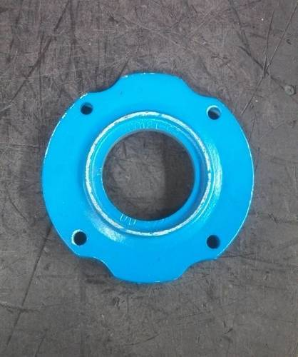 Featured image of a Line Bearing Cover to fit Worthington D1011 Frame 4