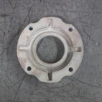 Other image of a Line Bearing Cover to fit Worthington D1011 Frame 4