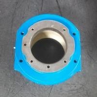 Other image of a Bearing Housing to fit Worthington D1011 Frame 4