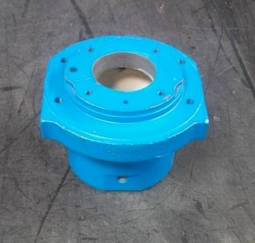 Featured image of a Bearing Housing (Frame) to fit Worthington D1011 Frame 1