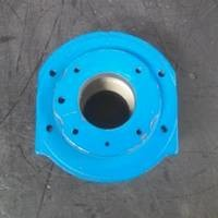Other image of a Bearing Housing (Frame) to fit Worthington D1011 Frame 1